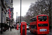 为什么选择英国出国留学?-留学世界网