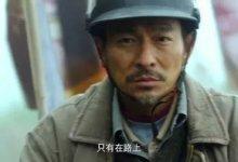 致 #武汉封城 家长:#武汉肺炎 #新型冠状病毒 就是死也要把孩子送去海外读书-留学世界网
