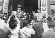 为了国家的富强,历史绞肉机没有放过一个韩国人-留学世界网