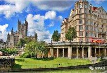#英国 热门大学优缺点对比!-留学世界网