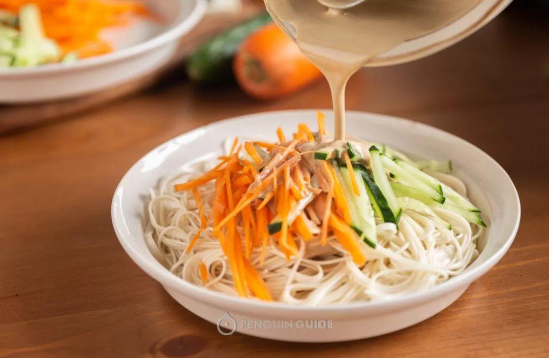 破案 | 哪些菜看上去厉害,其实做起来超简单?