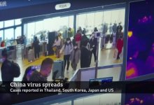 无授权翻译 | 《外交政策》#武汉肺炎 病毒与封锁下的贫困人口-留学世界网