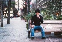 当当网员工返京复工后确认感染新冠肺炎,已至82人隔离,详情披露曝内幕爆光 #武汉肺炎 #新型冠状病毒 #武汉疫情 #COVID19-留学世界网