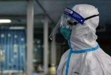 大清王朝对抗瘟疫的最后一战! #武汉肺炎-留学世界网