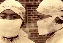 关于 #武汉肺炎 疫情,一份比较全面的认知-留学世界网