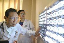 不要再神化钟南山了 #武汉肺炎 #新型冠状病毒-留学世界网