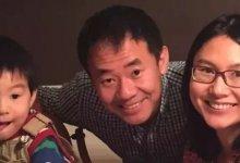 一个武汉新型肺炎康复患者的样本观察:我与新型冠状病毒搏斗的22天 | 深度对话-留学世界网