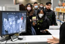 """揭秘""""超级传播者""""是如何转移4次病房,传染了14名医护人员 #武汉肺炎 的完整过程实录-留学世界网"""