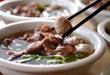 中国到底哪里的牛肉最好吃?-留学世界网
