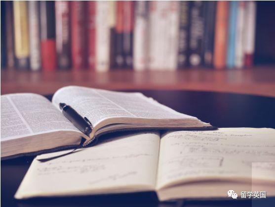 想要去英国留学,国内考哪些证可以加分?
