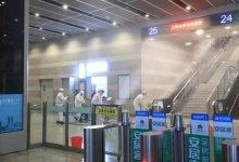 #武汉肺炎 危机时刻,我感受到了上海这座城市的优秀-留学世界网
