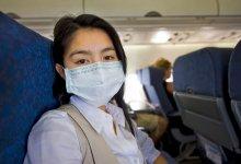 欧洲澳洲首发 #武汉肺炎 疫情 多国大学发布 #留学生 提醒 #中国留学生 隔离观察-留学世界网