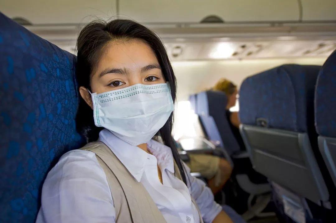 武汉肺炎疫情成全球焦点:我们知道得太少,最坏的还没到来