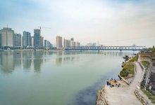湖北人是如何走到一起的? #武汉肺炎 #武汉封城 #湖北人 的前世今生-留学世界网