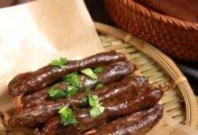"""#中国 到底哪里的""""肠""""最好吃 #武汉肺炎 #新型冠状病毒-留学世界网"""