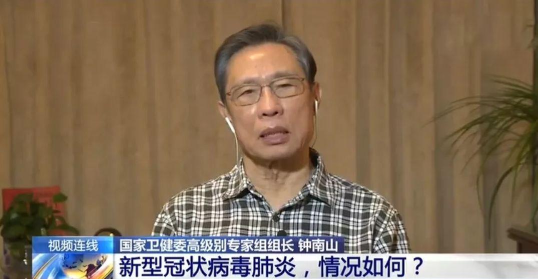 现场 | 武汉新型肺炎:为何直到今天才引起更大注意?