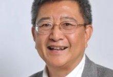 国际著名流行病学资深终身教授评 #武汉肺炎 #新型冠状病毒 疫情-留学世界网