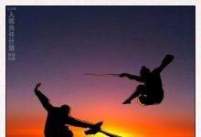 冯小刚《只有芸知道》口碑两极化背后,却让 #武汉肺炎 #新型冠状病毒 居家隔离泪流满面! 附播放地址-留学世界网