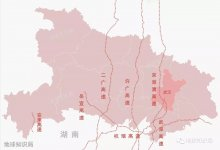 湖北, #武汉肺炎 #新型冠状病毒 游客现在你还能进来吗?-留学世界网