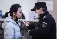上海市医疗救治专家组组长:武汉很困难,其他 #武汉肺炎 输入病例的城市将面临更大挑战-留学世界网