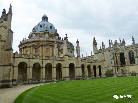 英国留学,给跨专业申请党五个建议!
