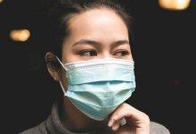 加拿大卫生部消息!魁北克蒙特利尔5人或感染新型冠状病毒,曾赴中国旅游!-留学世界 Study Overseas Global Study Abroad Programs Overseas Student International Studies Abroad