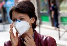 比 #武汉封城 管用,媒体报道可以大幅降低 #武汉肺炎 疫情传播|媒体的报道量增加十倍,传染病的感染数将会减少三成以上!-留学世界网