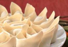 中国到底哪里的 #饺子 最好吃?武汉医院收到匿名饺子  #武汉肺炎 #新型冠状病毒-留学世界网