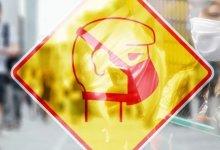 """关于""""国际突发卫生事件"""",PHEIC宣布实际影响最全解析  #武汉肺炎 #新型冠状病毒-留学世界网"""