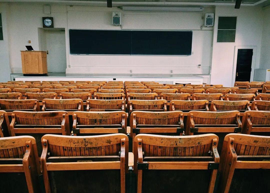 从高校性侵到学术腐败:畸形权力关系成了中国高校的脓疮