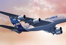 麻省理工学院掀起飞机材料制造革命,空客、洛克希德马丁入场支持|独家专访-留学世界网