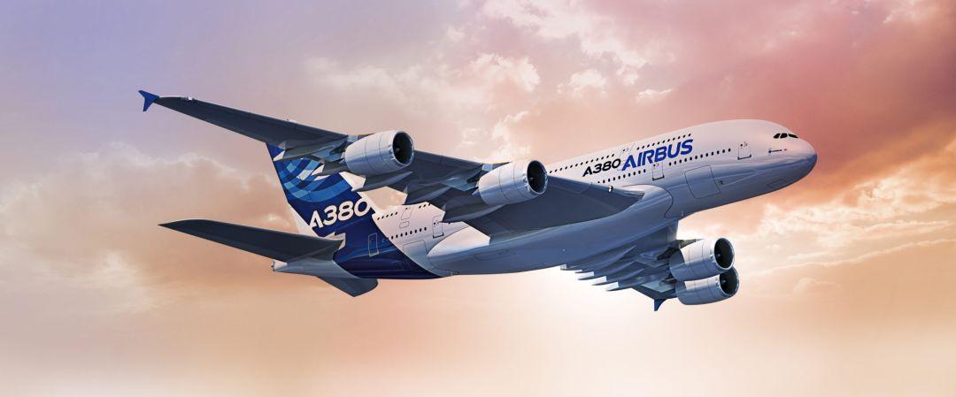 麻省理工学院掀起飞机材料制造革命,空客、洛克希德马丁入场支持|独家专访