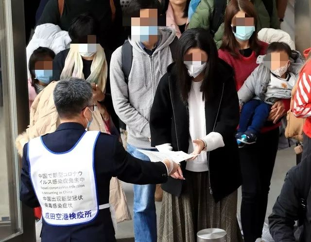 在中国落难的时候,才看出来日本人的真面目!