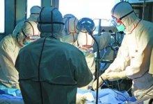 被 #武汉肺炎 感染护士康复后返岗称当护士肯定是有风险,但我会做好防护-留学世界网