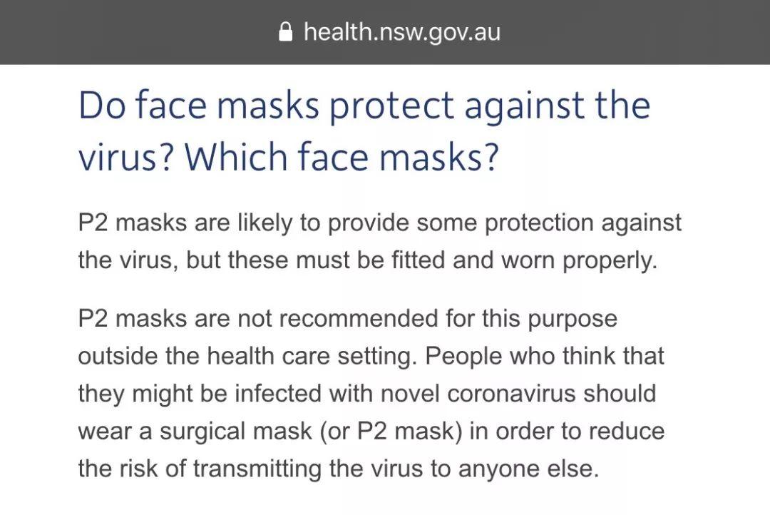 疫情以来,最重要的那个防控措施一直没被重视