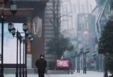 #武汉肺炎 患者打个喷嚏 5分钟内能传染150人以上!-留学世界网