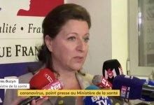 法国已有6位感染者,法国留学生拨打急救电话15到底没有大用实录, #武汉肺炎 #新型冠状病毒-留学世界网