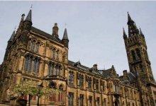想去英国学法学,这十所大学法学院了解一下!-留学世界网