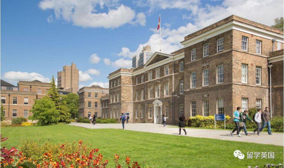英国各院校入学成绩及偏好要求!