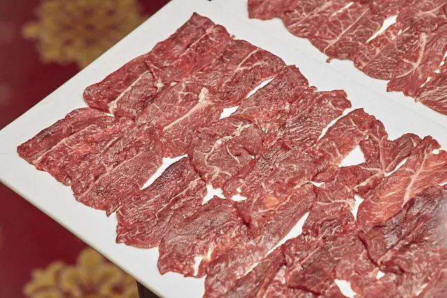 中国到底哪里的牛肉最好吃?
