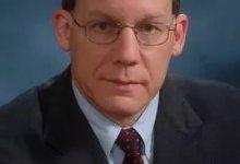突发!美国哈佛大学教授Charles Lieber被捕,曾培养一大批中国学者 #武汉肺炎 #新型冠状病毒-留学世界网