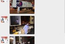 如何规避红十字会,少给红十添麻烦: #武汉肺炎 #新型冠状病毒 捐赠疫区的一点体会和建议-留学世界网