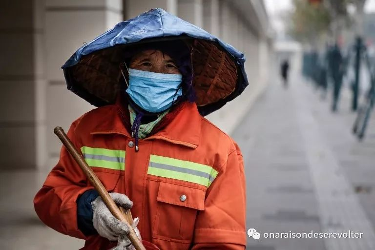 人人都在支援武汉,谁来关心农村疫情?