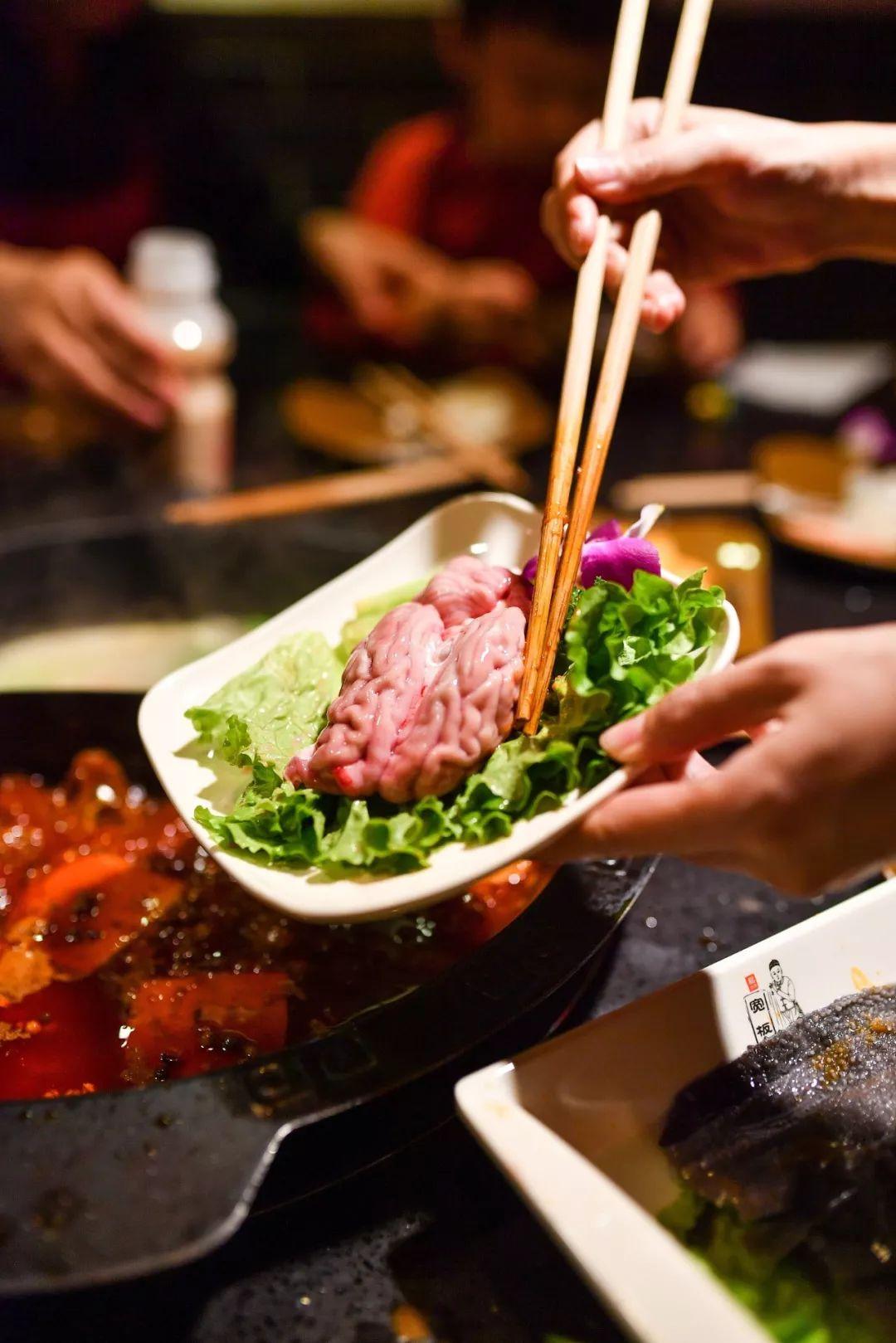中国到底哪里的猪肉最好吃?