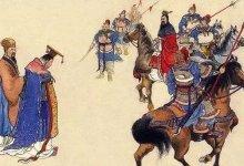 人心变坏,是从一国之君背信弃义开始的  #武汉肺炎 #新型冠状病毒-留学世界网