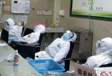 最早传谣 #武汉肺炎 #新型冠状病毒 的8人被曝是医生 现仍奋战在疫区一线,一名最早造谣的医生接诊也被感染,誓言身体恢复还上一线-留学世界网