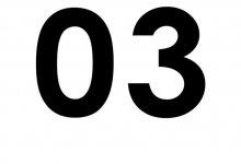 美国爆史上最大规模 #OPT 挂靠案,1,000+ #留学生 恐遭遣返!-留学世界网