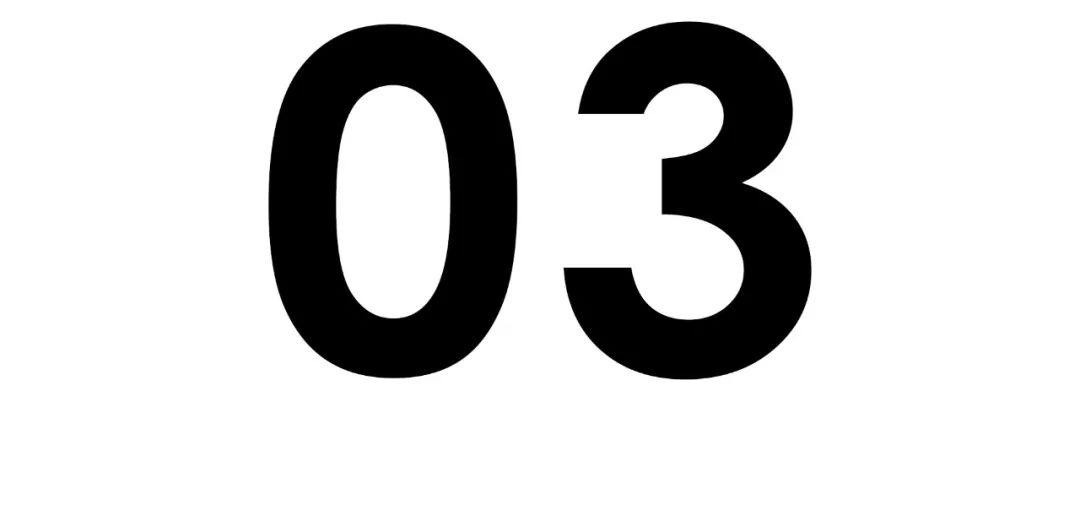 v1kzr20200129