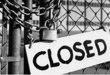 中小企业主担心 #武汉肺炎 引发企业集体倒闭潮|经济专家担心 #新型冠状病毒 疫情引发世界经济危机-留学世界网