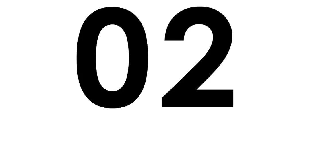 yhi3t20200129